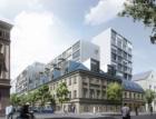 Developer AFI Europe se nově orientuje na nájemní bydlení