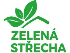 Hlasujte v soutěži Zelená střecha roku