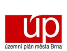 Návrh nového územního plánu pro Brno je již přístupný veřejnosti