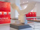 Výstava a dokument NEBOURAT! Podoby brutalismu v Praze
