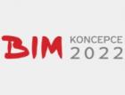 Česko inicializovalo vznik klasifikačního systému CCI na evropské úrovni