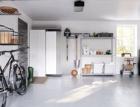 Jak šetřit energií při chlazení bytu?