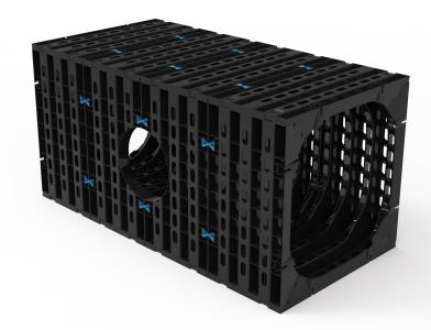 MEA treebox v2.880