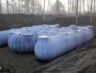 Zadržení dešťové vody pro zeleň ve městech