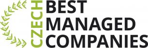 czech best managed companies