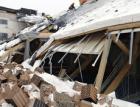 Havárie a závažné poruchy dřevěných konstrukcí