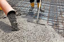 Baumit – betonové směsi na míru