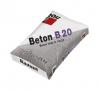 Baumit beton B20 (25 kg)