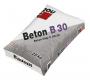 Baumit beton B30 (25 kg)