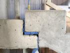 1_Prefabrikovaná schodiště z lehčeného liaporbetonu