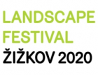 Landscape festival Žižkov 2020