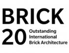 Finále soutěže Wienerberger Brick Award 2020