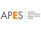 Nová rada APES chce více prosazovat dodržování standardů