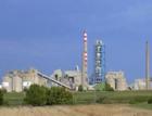 Lafarge Cement rozdělí celý zisk na dividendy