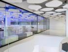 Společnost AGC představuje nový web pro svou protipožární škálu Pyrobel