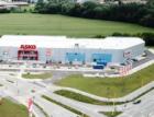 Firma HSF System dokončila projekty na Slovensku