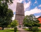 Architektka Jiřičná má navrhnout podobu nejvyššího domu Ostravy