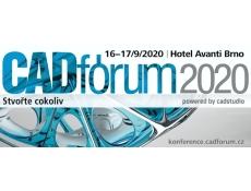CADfórum 2020
