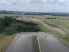 ŘSD změní technologii u stavby tunelu na D3 v Českých Budějovicích