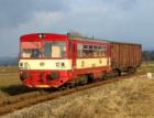 Železniční Ostřešanská spojka je definitivně mimo hru