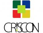 Konference CrisCon – Krizové řízení a řešení krizových situací