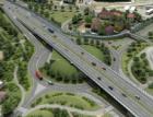 Praha prověří zakrytí části Radlické radiály a další úpravy