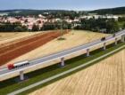 V Plzni začala oficiálně dostavba západního okruhu