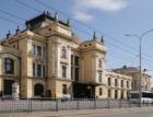 Stát dá letos do oprav nádraží 2,1 miliardy korun