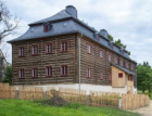 Dny lidové architektury ve 13 památkách v Libereckém kraji
