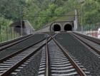 Správa železnic se chystá aktualizovat projekt tunelu mezi Prahou a Berounem