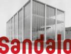 Ve Zlíně budou k vidění Sandalovy snímky meziválečné architektury