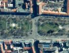Praha pokračuje v revitalizaci Karlova náměstí