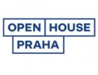 Festival Open House Praha