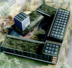 Franziska Schenk a Jo Jaspar Pötting – Münster School of Architecture/FA VUT Brno
