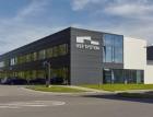 Společnost HSF System navýšila obrat na téměř 2 miliardy korun