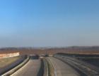 Stát má územní rozhodnutí pro úsek Pražského okruhu mezi D1 a D11