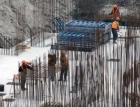 Stavební firmy stále nejvíce trápí nedostatek pracovníků
