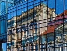 Nový zákon o účetnictví reaguje na moderní trendy