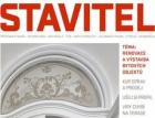 Stavitel 8/2020 se zaměřuje na renovace a výstavbu bytových objektů