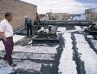 Jak na kvalitu střech a skryté vady – 3. část