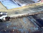 Jak na kvalitu střech a skryté vady – 1. část: Cesty ke kvalitě a možné nástroje