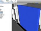 Standard negrafických informací 3D modelu