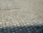 Systémy na opravu pojížděných betonových konstrukcí