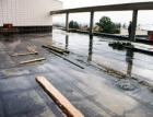 Jak na kvalitu střech a skryté vady – 2. část