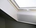 Jak a proč renovovat střešní okna