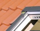 Renovace střešních oken podle FAKRO