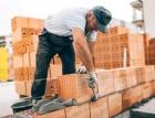 Stavebníci nepropouští ani vlivem krize