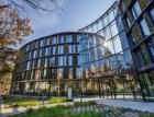 Vertikální fasády a financování pomocí Norských fondů