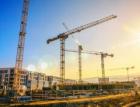 Trh projektových prací se letos propadne o 1,8 %