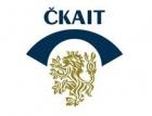 Výsledky voleb do nejvyšších orgánů ČKAIT